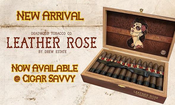 Leather Rose.jpg