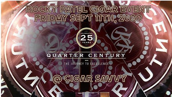 Rocky Patel Quarter (1).jpg