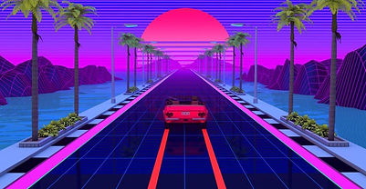summer-synthwave-1244.jpg