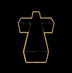 220px-Justice_-_Cross_(2007).jpg