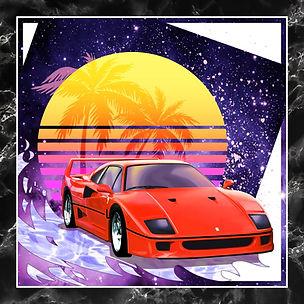 Outrun-Cover-Art-1.jpg