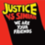 Justice_vs_Simian_-_We_Are_Your_Friends_