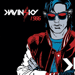 1986_kavinsky.png