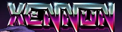 Xennon logo.png