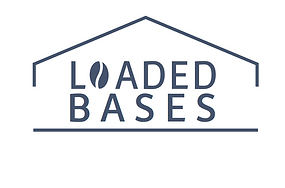 Loaded Bases - No tagline.png