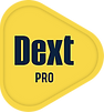 Dext Pro Certified Badge.webp