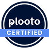Plooto Certification.png