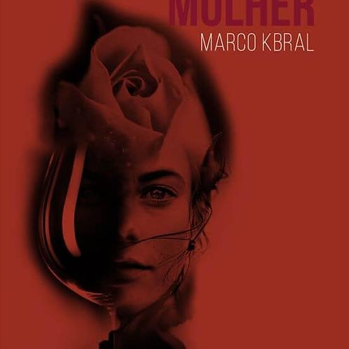 Maria Mulher