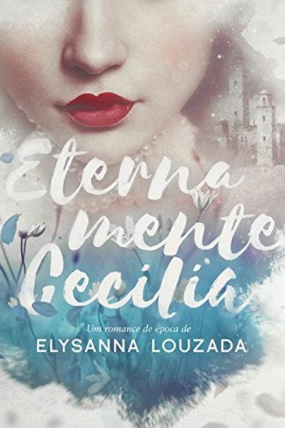Eternamente Cecilia