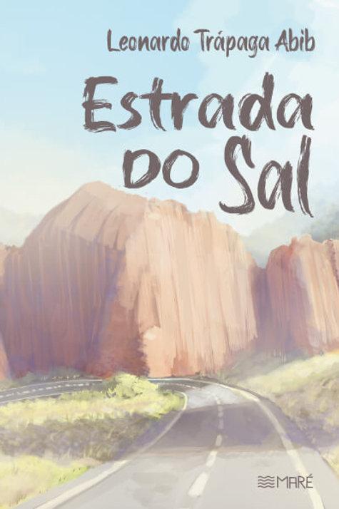 Estrada do Sal