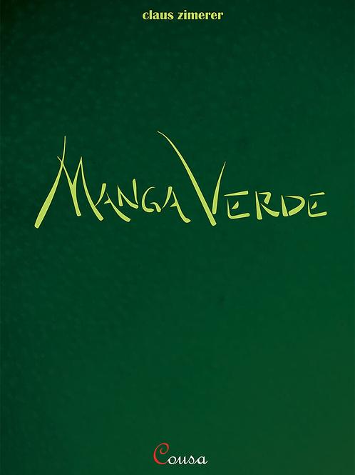 Manga Verde