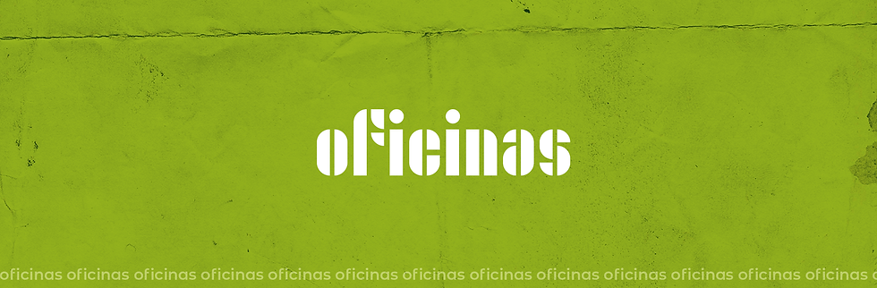 PEÇAS-SITEbanner_oficinas (1).png