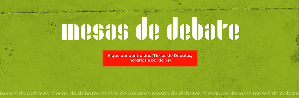 PEÇAS-SITEbanner_mesas.png