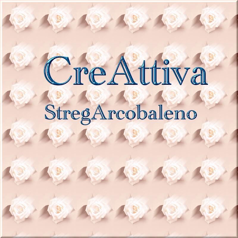creattiva - Cambio Vita 2015-12-07 17:44