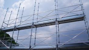 光洋機械産業と産業基盤のDXに向けて提携関係を強化