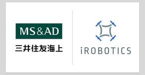 三井住友海上と連携し10億円の保険を標準適用