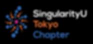 Singularity_U_Tokyo_Chapter_black_3_line