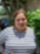 JessicaSanchez.jpg