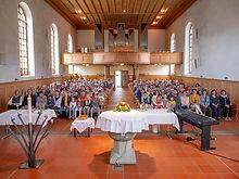 Kirchgemeinde.jpg