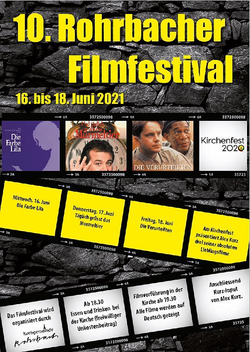 Film-Festival 2021.PNG