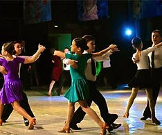 COMP DANCERS.jpg