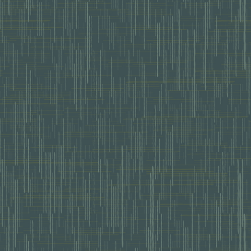 PRE-ORDER Fabric Texture