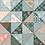 Thumbnail: PRE-ORDER Half Yard Cuts- Cotton Lycra