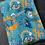 "Thumbnail: Erica's 1 Yard Cut ""Dolphins"" Main Print-Cotton Lycra"