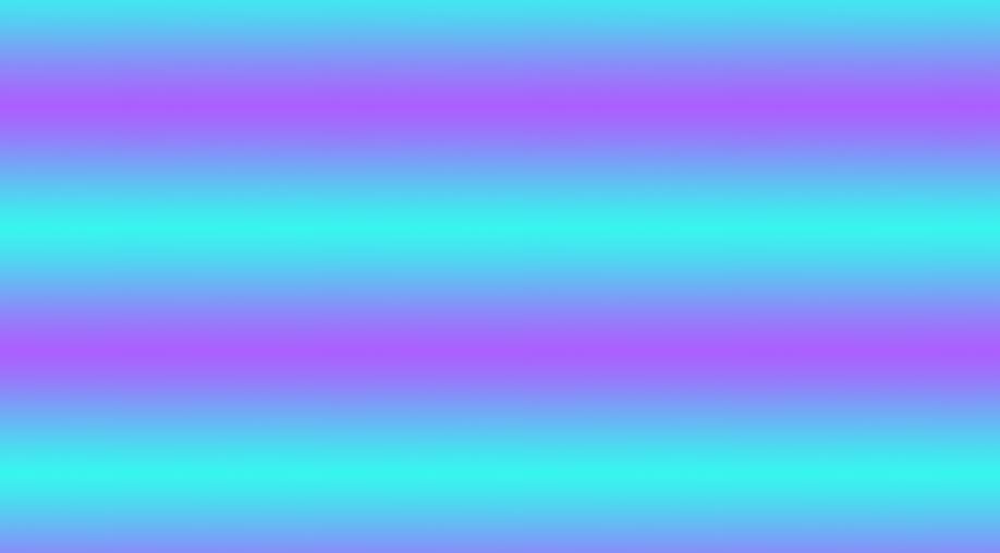 Screen Shot 2020-06-10 at 9.31.57 PM.png