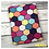 Thumbnail: Michelle's 1 yard of Spring Hexes - Cotton Lycra