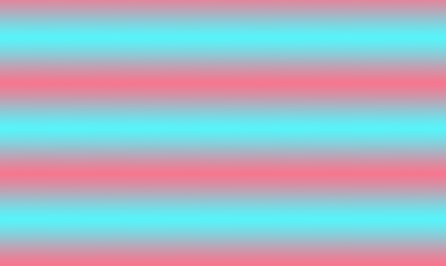 Screen Shot 2020-06-10 at 10.52.59 PM.pn