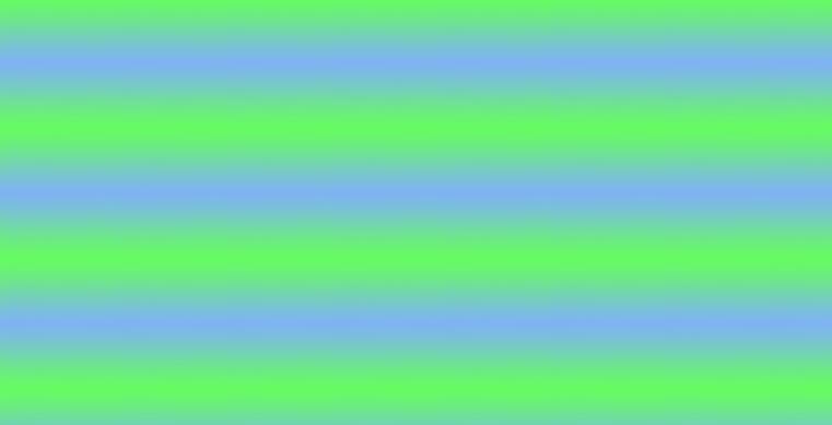 Screen Shot 2020-06-10 at 9.33.24 PM.png