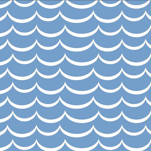 PRE-ORDER Arctic Waves