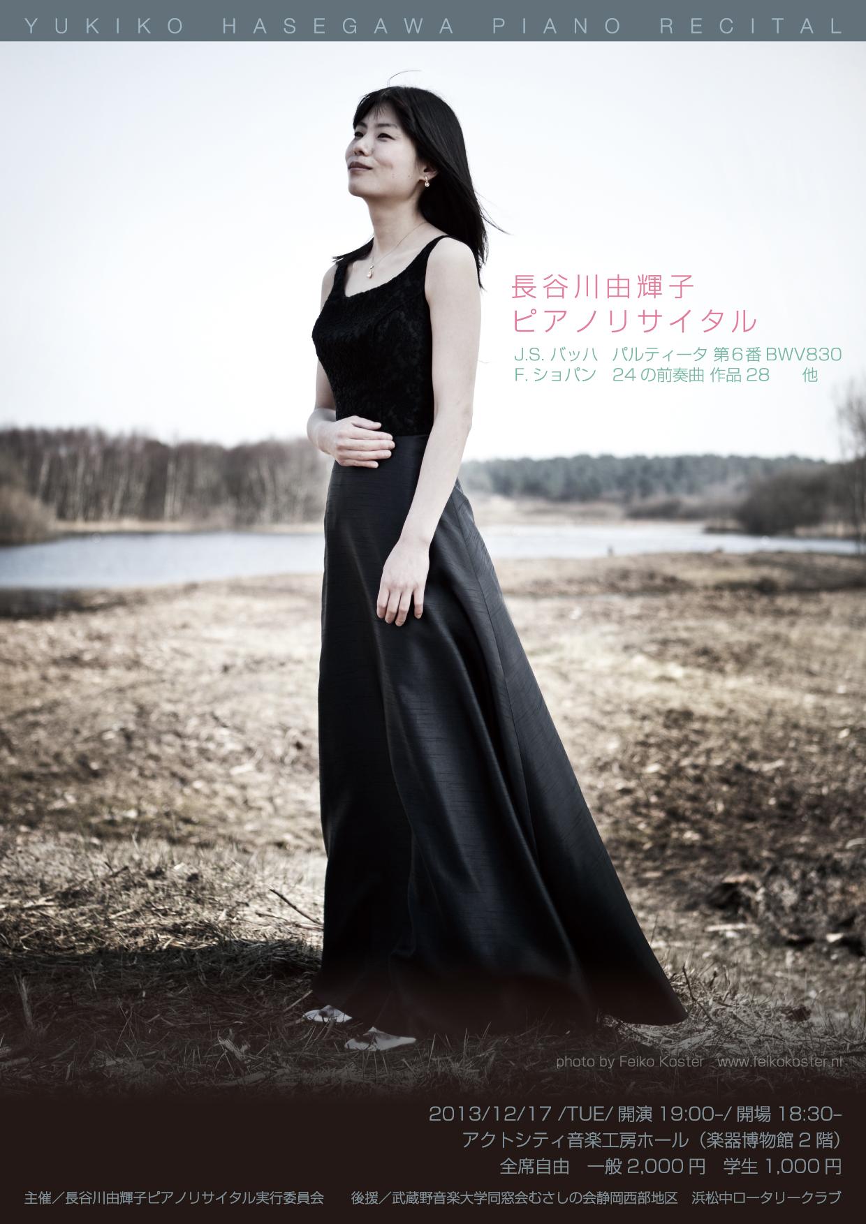 hasegawa-surface