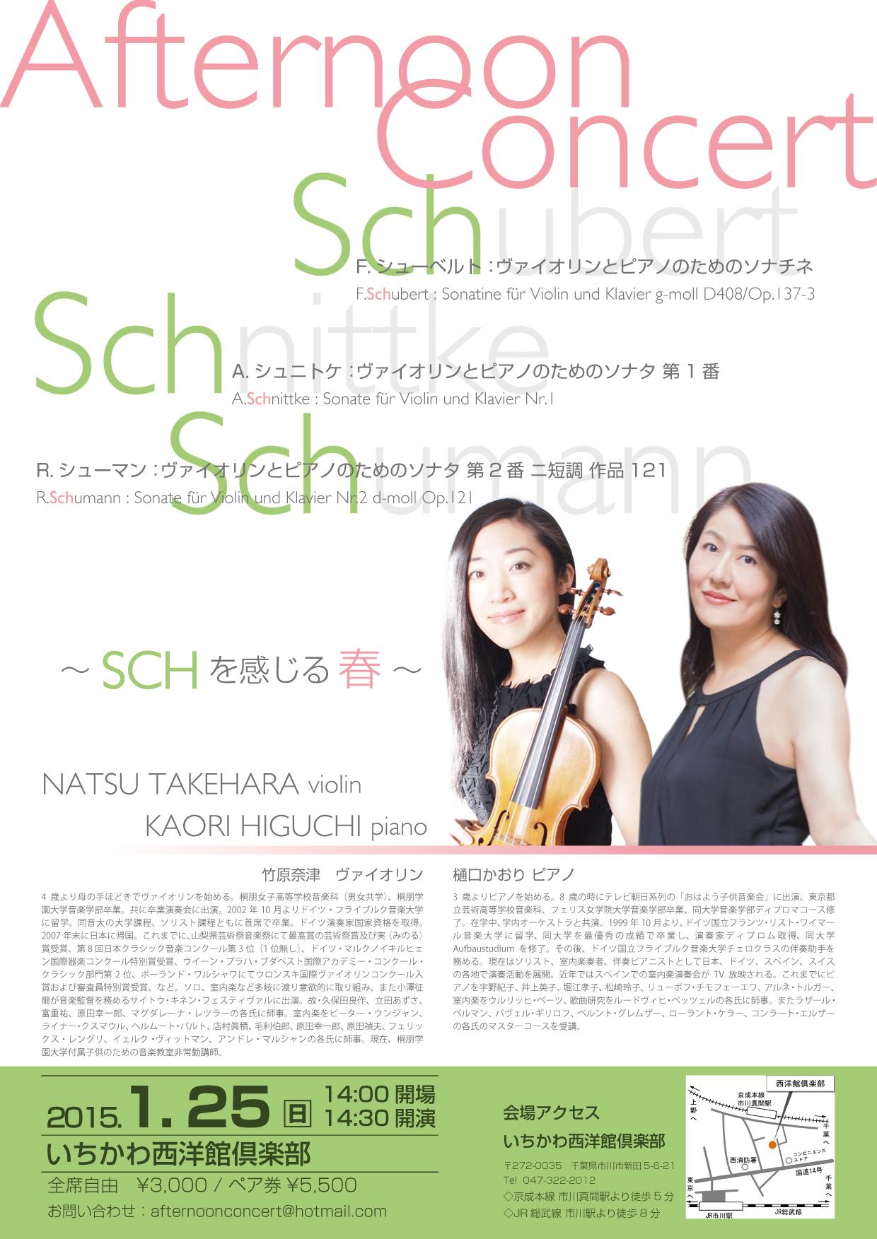 sch_flyer