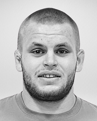 conor-murphy-judo.PNG