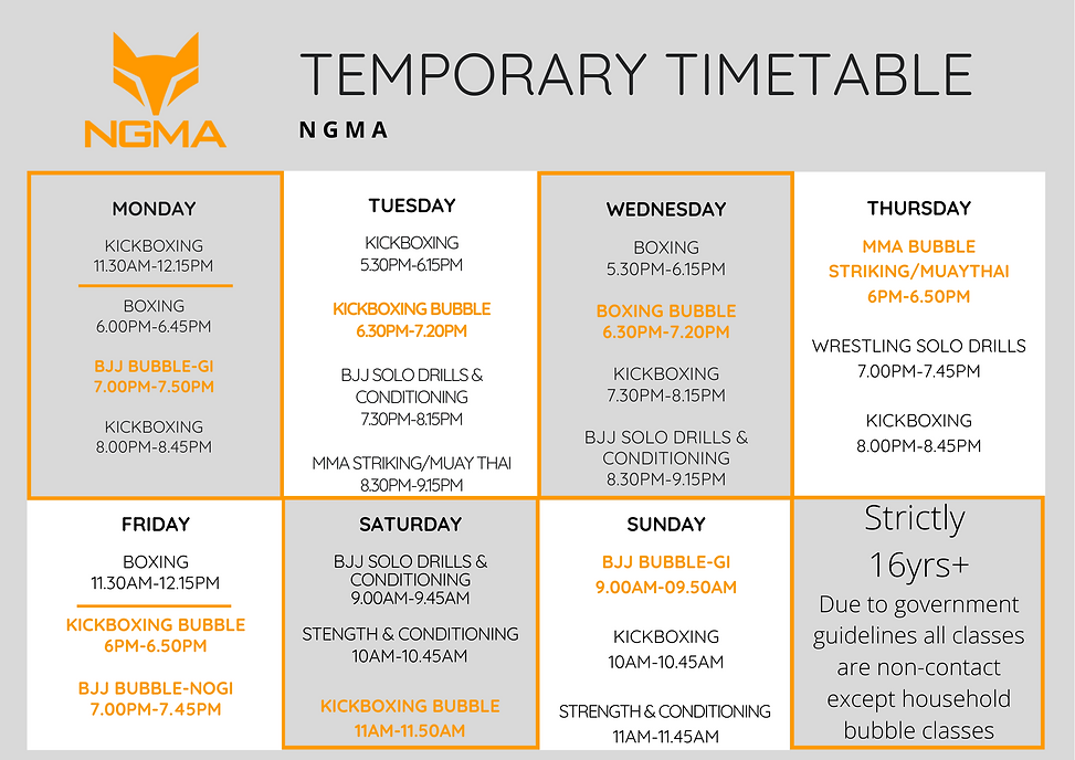 Blue Simple Class Schedule-9.png
