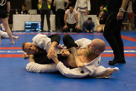 bjj tournament, brazilian jiu jitsu competition team southampton, Brighton open