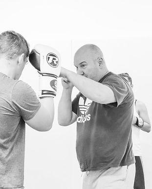 weekend-boxing-southampton.png
