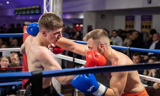 boxing-competition-southampton.JPG