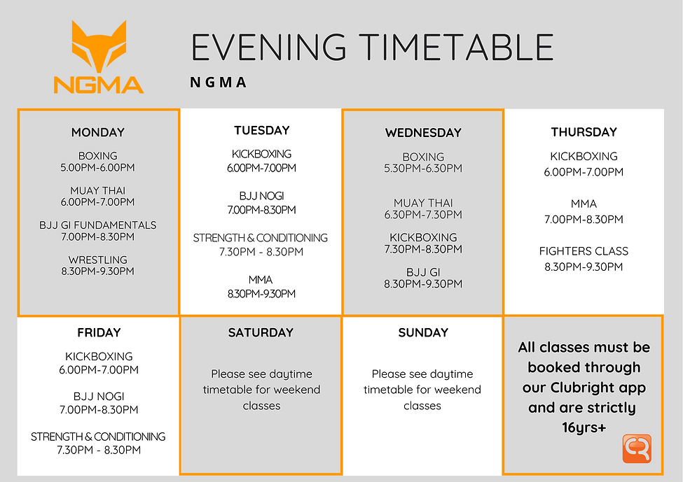Blue Simple Class Schedule-24.png