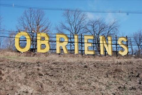 OB Sign.jfif