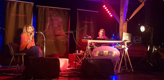 Concert Vibratoire Mantrafest jpg