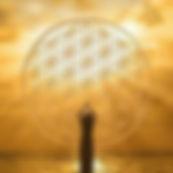 MEDITATION VOIX SOURCE.jpg