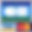 Capture d'écran 2020-06-17 à 13.04.37.