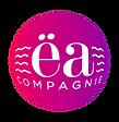 logo_3d_sphère_EA_rose.png