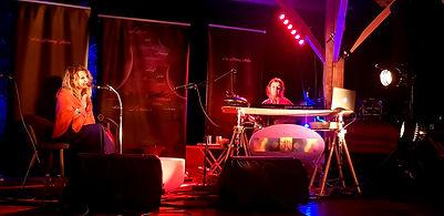 Concert et Vibrations pg