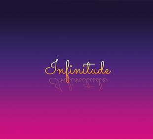 Pochette Album Vibration Infinitude.png