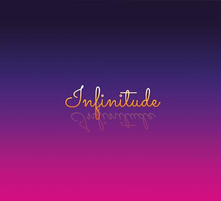 Achat album   ∞Infinitude∞ Version physique