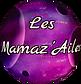 logo_3d_sphère_2.png